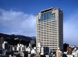 兵庫県警本部
